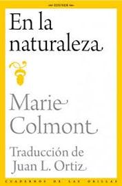 en-la-naturaleza-traduccion-de-juan-l-ortiz.609401268394
